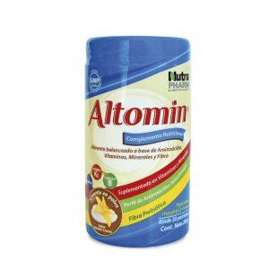 Altomin 200 gramos