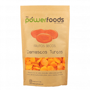 DAMASCO TURCO 500gr