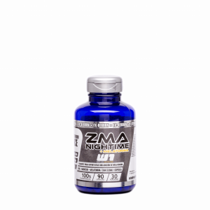 ZMA NIGHTIME ENV.90CAPS.