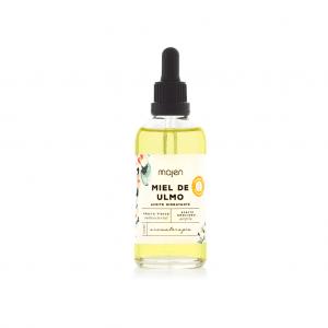 Aceite Hidratante Miel de Ulmo
